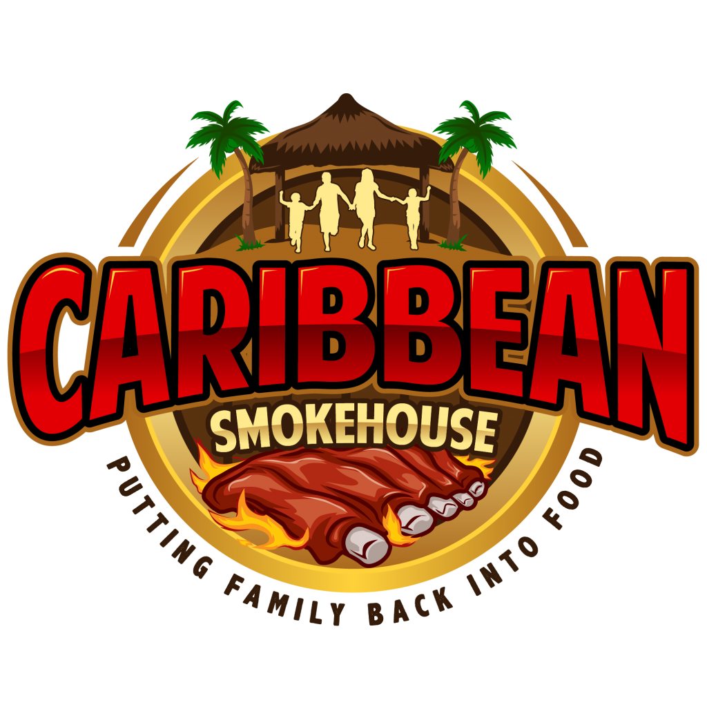 Caribbean Smokehouse