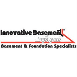 Innovative Basement Systems