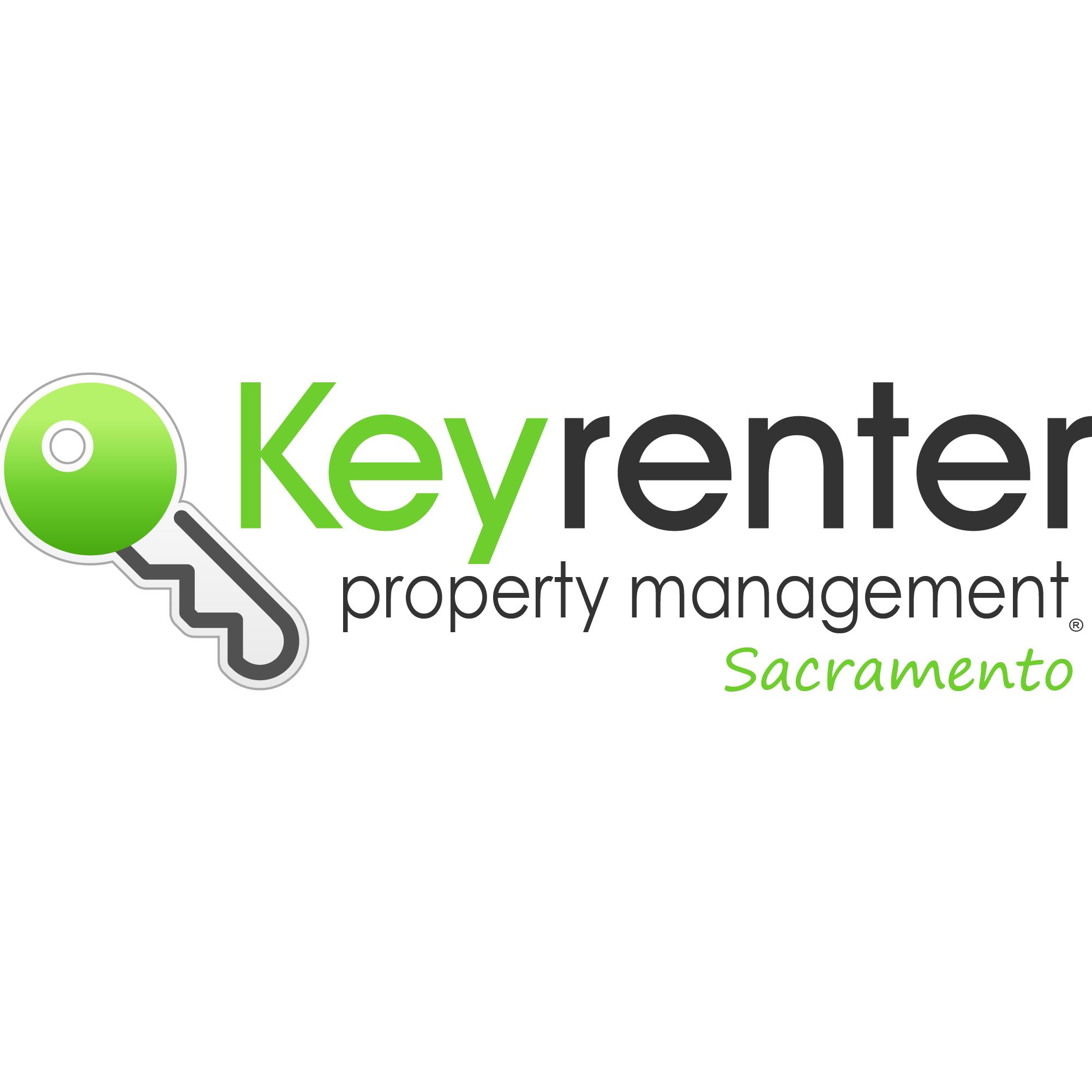 Keyrenter Sacramento