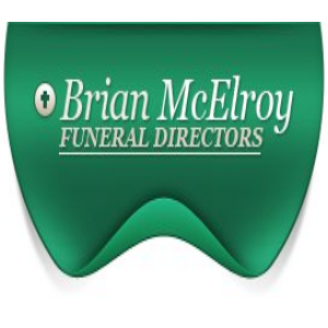 Brian McElroy Funeral Directors
