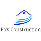 Chris Fox Construction, LLC image 0