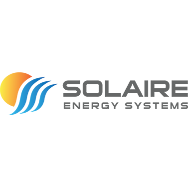 Solaire Energy Systems image 5