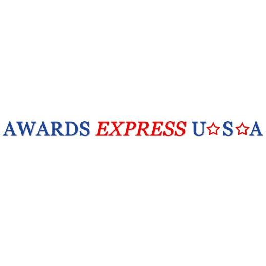 Awards Express USA image 0