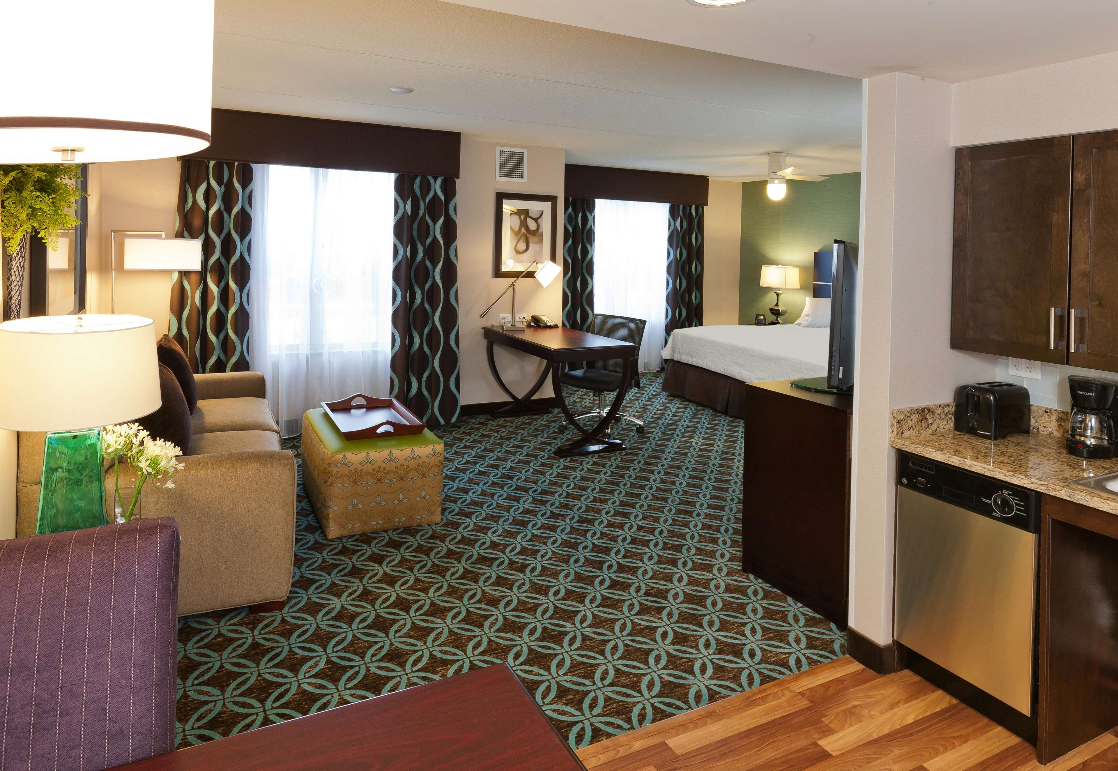 Homewood Suites by Hilton Boston/Canton, MA image 23