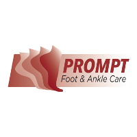 Dr. Juliana Paternina DPM Prompt Foot and Ankle