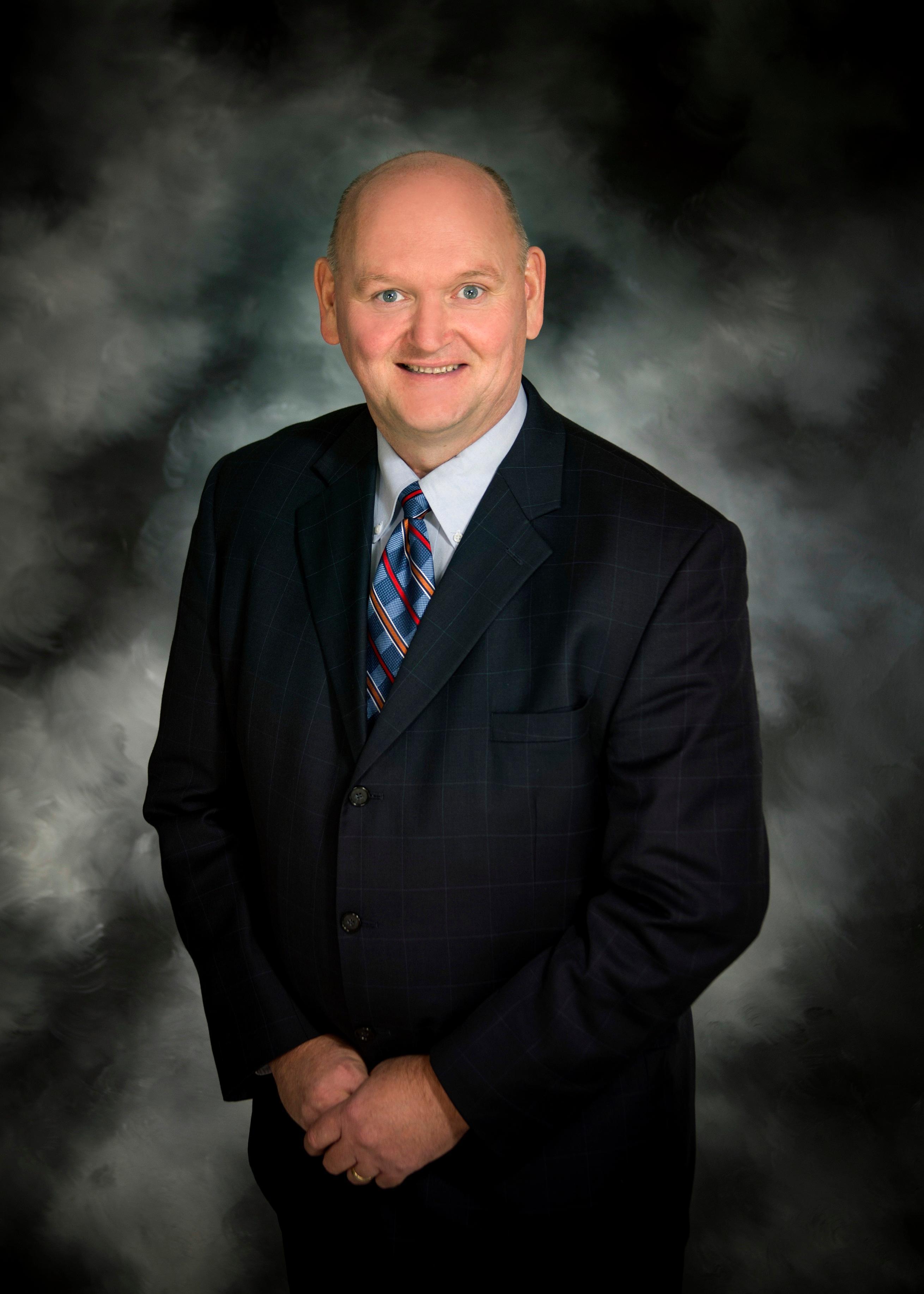 Allstate Insurance Agent: Roger Vroegindewey