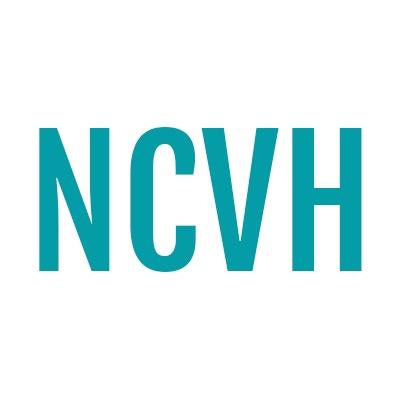 North Cascade Veterinary Hospital image 8