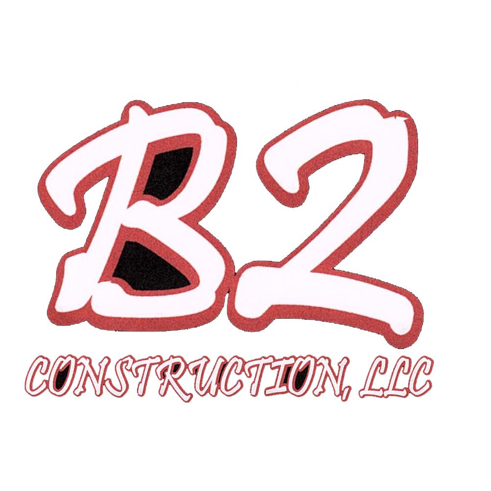 B2 Construction, LLC