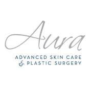 Aura Liposculpture & Plastic Surgery