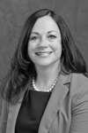 Edward Jones - Financial Advisor: Tricia Higson image 0
