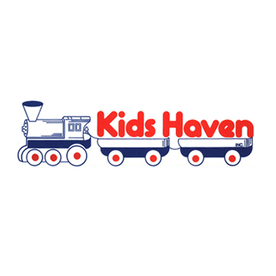 Kids Haven