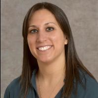Jennifer M Vittorio Pediatrician