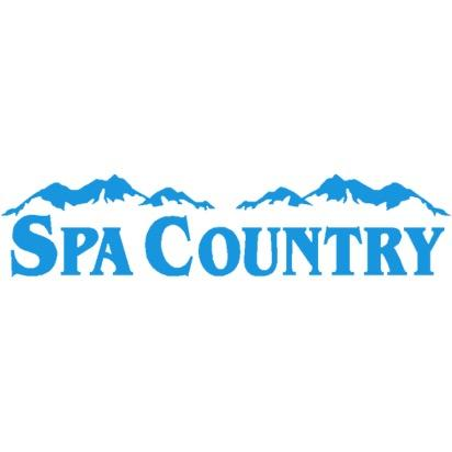 Spa Country, LLC
