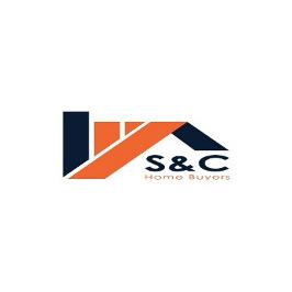 S&C Homebuyers