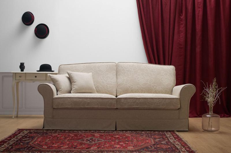 Art salotti outlet del divano e dei salotti mobili - Outlet del divano ...