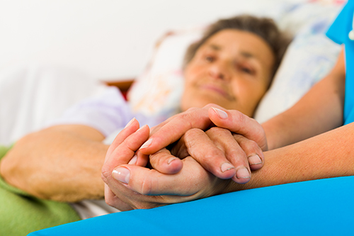 ExpectCare - In Home Health Care image 2
