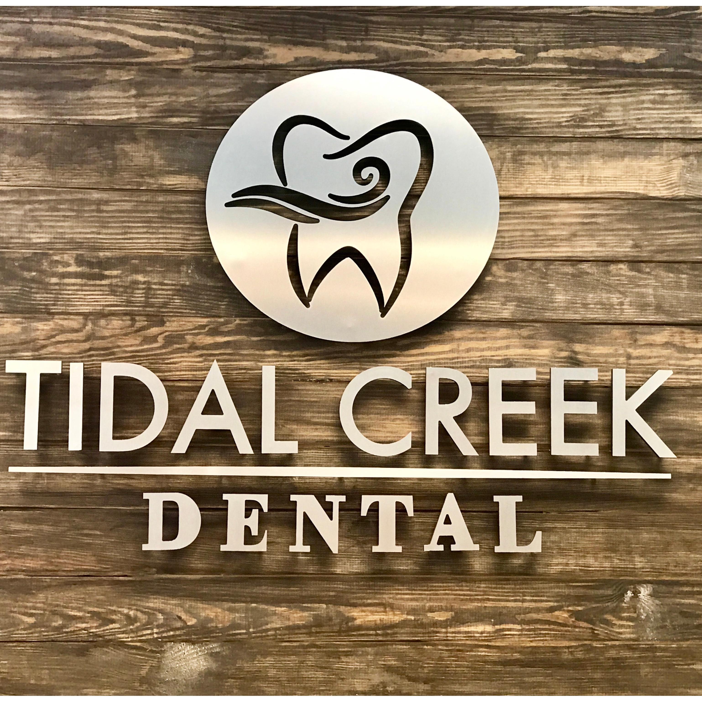 Tidal Creek Dental image 1