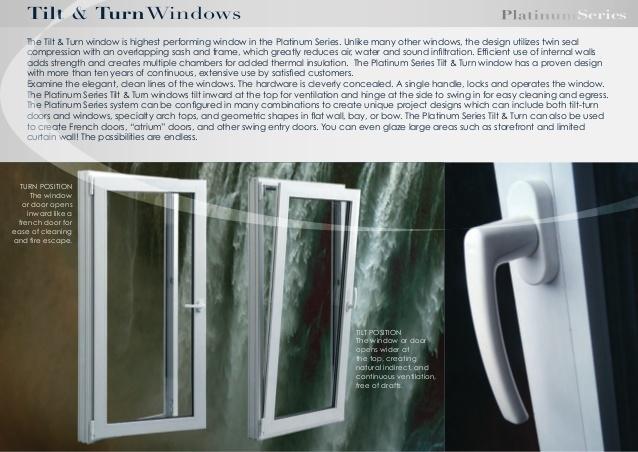 California Deluxe Windows image 10