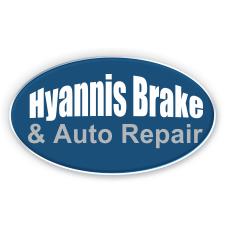 Hyannis Brake and Auto Repair
