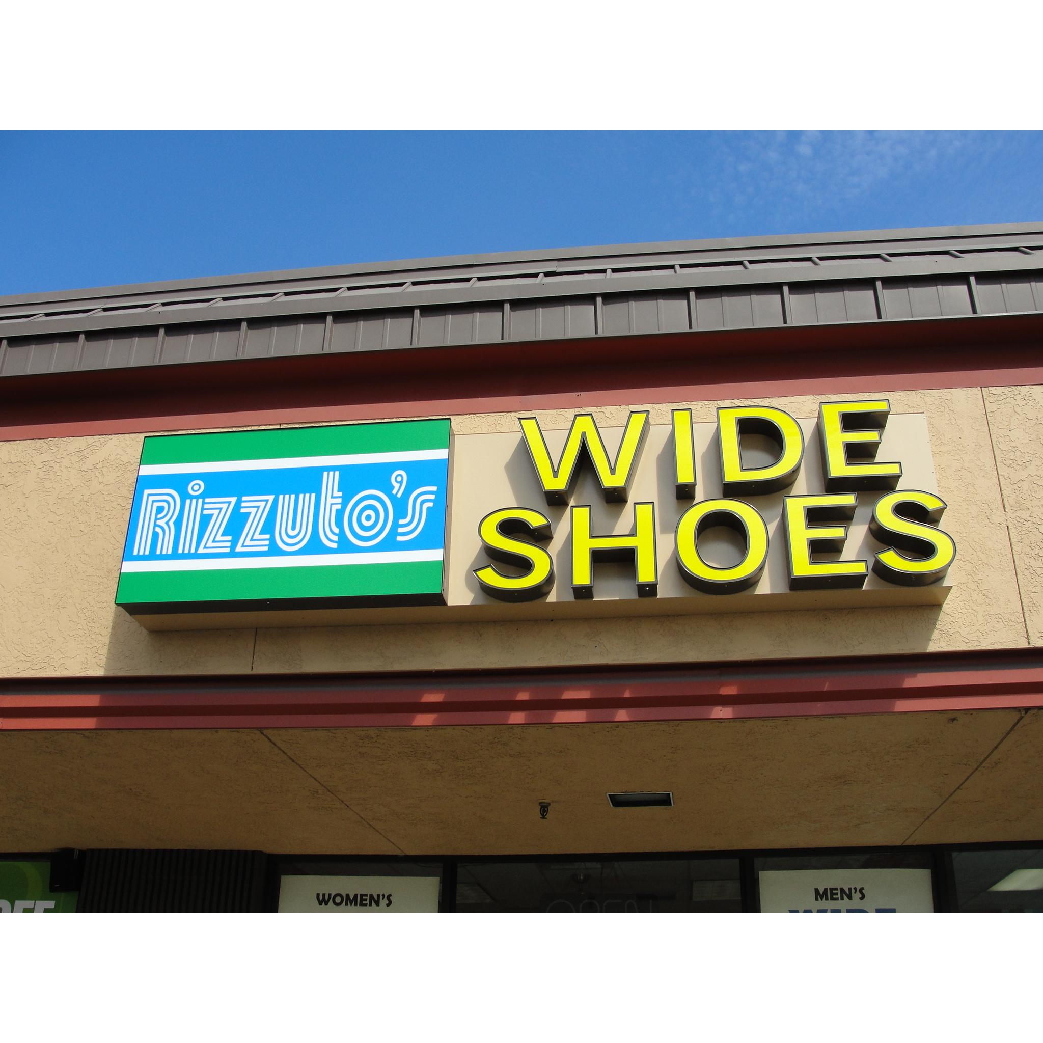 Sas Shoe Store Spokane Wa