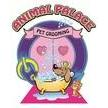 Animal Palace Pet Spa and Mobile Grooming image 0