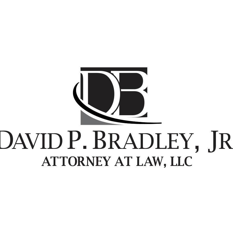 David P. Bradley, JR. Attorney At Law image 0