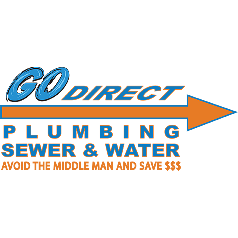 Go Direct Plumbing Sewer and Water - Commerce City, CO 80022 - (303)288-0039 | ShowMeLocal.com