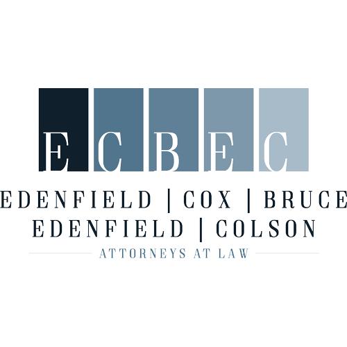 Edenfield, Cox, Bruce, Edenfield & Colson image 0