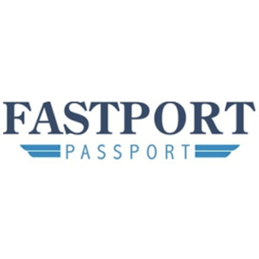 Fast Port Passport image 4
