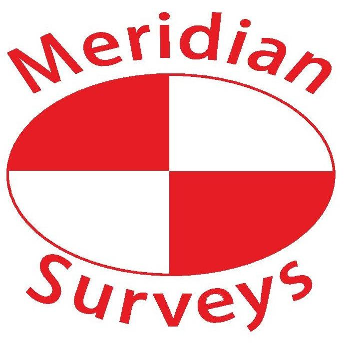 Meridian Surveys Inc.