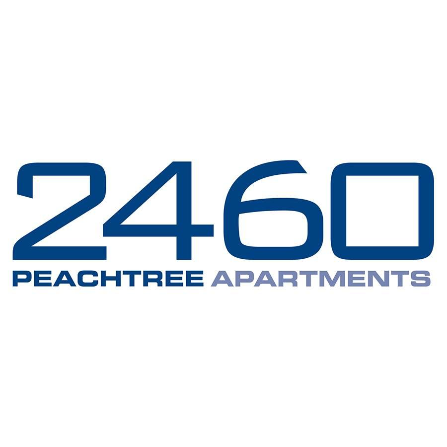 2460 Peachtree at Peachtree Battle image 4
