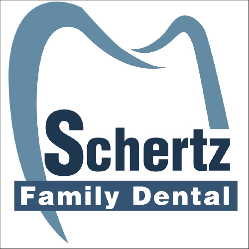 Schertz Family Dental