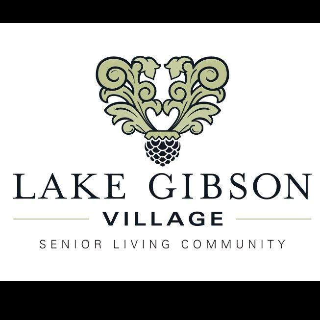 Lake Gibson Village Senior Living Community