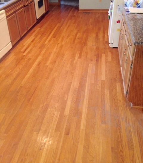Floor Pro image 14