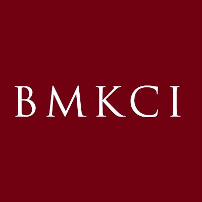 Ben M. Kostick CPA Inc. image 0