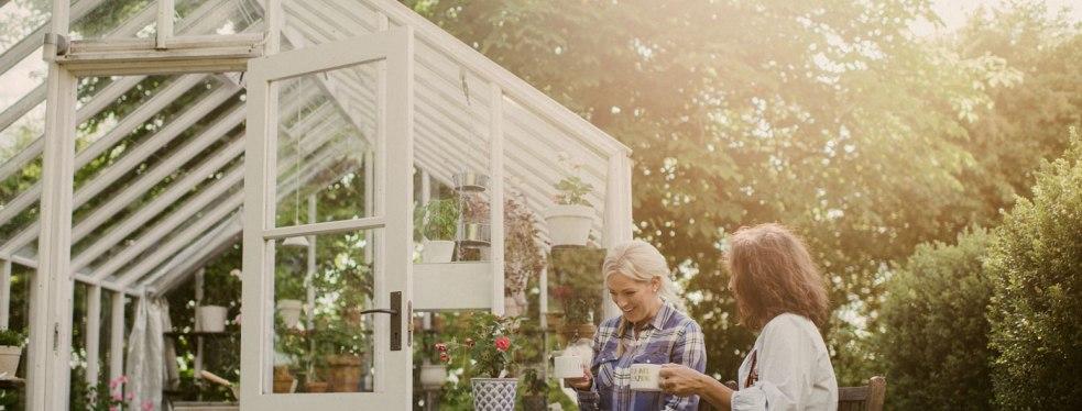 Modern Home Lending image 0