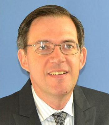 Allstate Insurance: Paul Willems