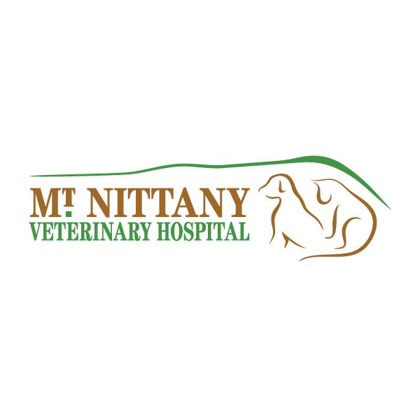 Mt. Nittany Vet Hospital