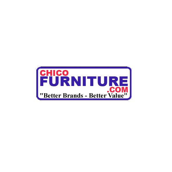 Chico furniture direct in chico ca 95928 citysearch for Furniture chico ca
