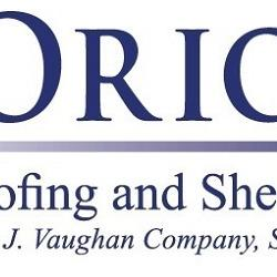 Orion Roofing and Sheet Metal