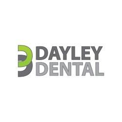 Dayley Dental Cosmetic & Family Dentistry