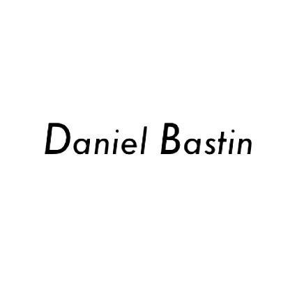 Atelier Photographique (L')-Bastin D
