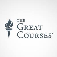 The Great Courses - Chantilly, VA 20151 - (800)832-2412 | ShowMeLocal.com