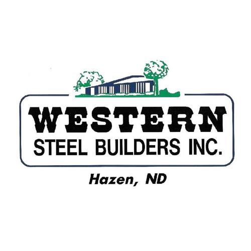 Western Steel Builders Inc.