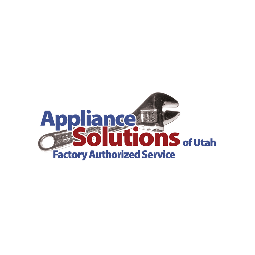 Appliance Solutions Of Utah
