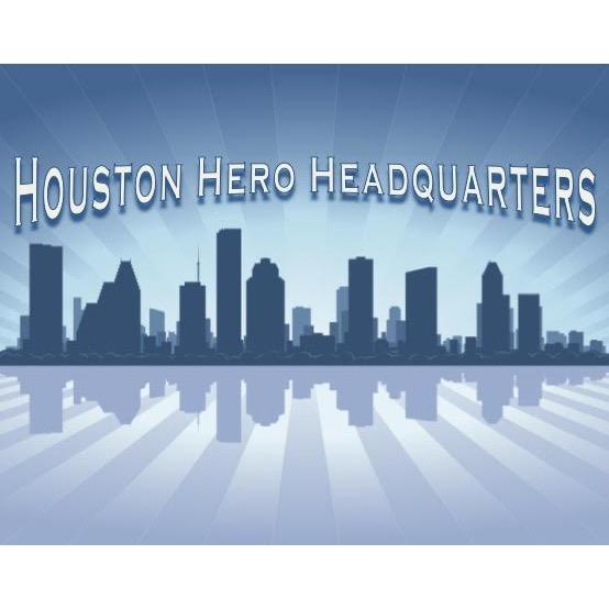 Houston Hero Headquarters image 11