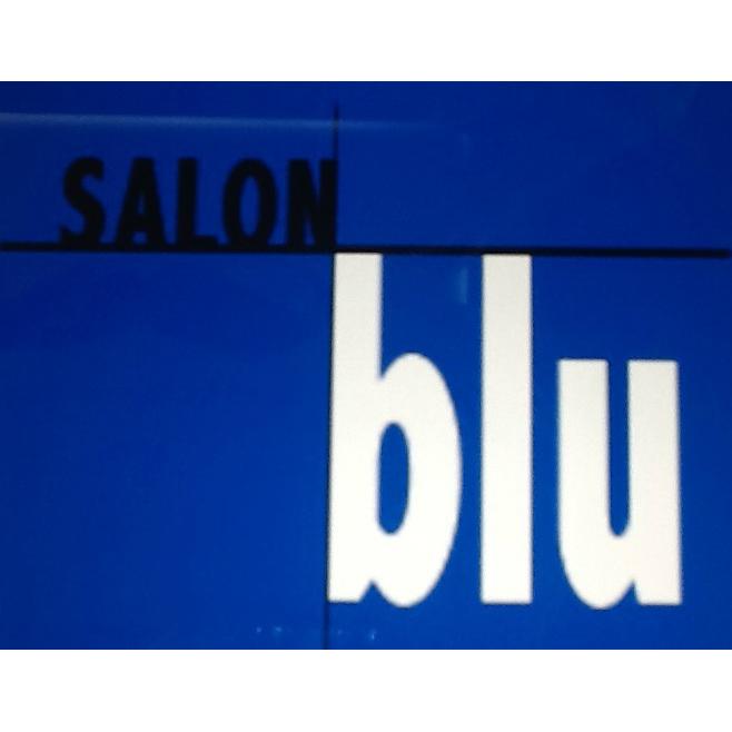 Salon Blu- Deborah H image 1