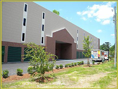 Williamsburg Storage image 0