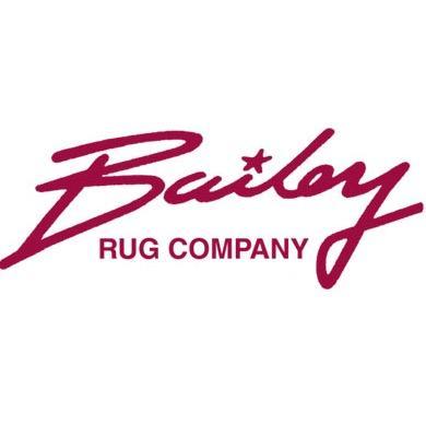 Bailey Rug Company