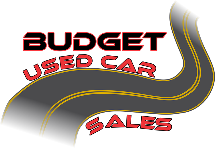 Car Dealer Killeen Texas